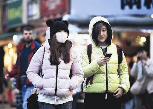 Kaggle: Face Mask Detection